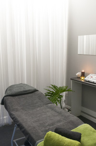 room, beauty salon, reception, westville, miss lily, skin clinic, treatment room, clean, relax, calm, salon, hygiene, gown, comfort
