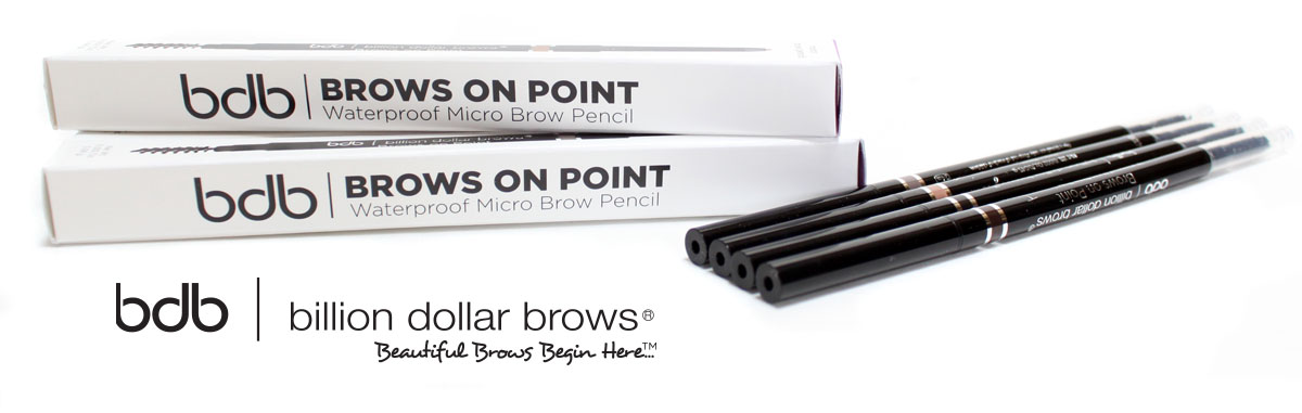 billion dollar brows, micro brows, fill in brows, makeup, bdb, brow enhancement, beauty, framed face